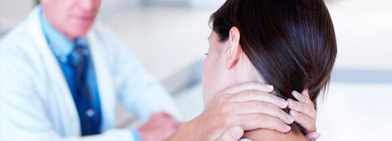 mavepine efter afføring sex in sønderjylland