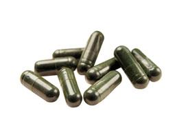 slankediett Kaffe bønne ekstrakt piller